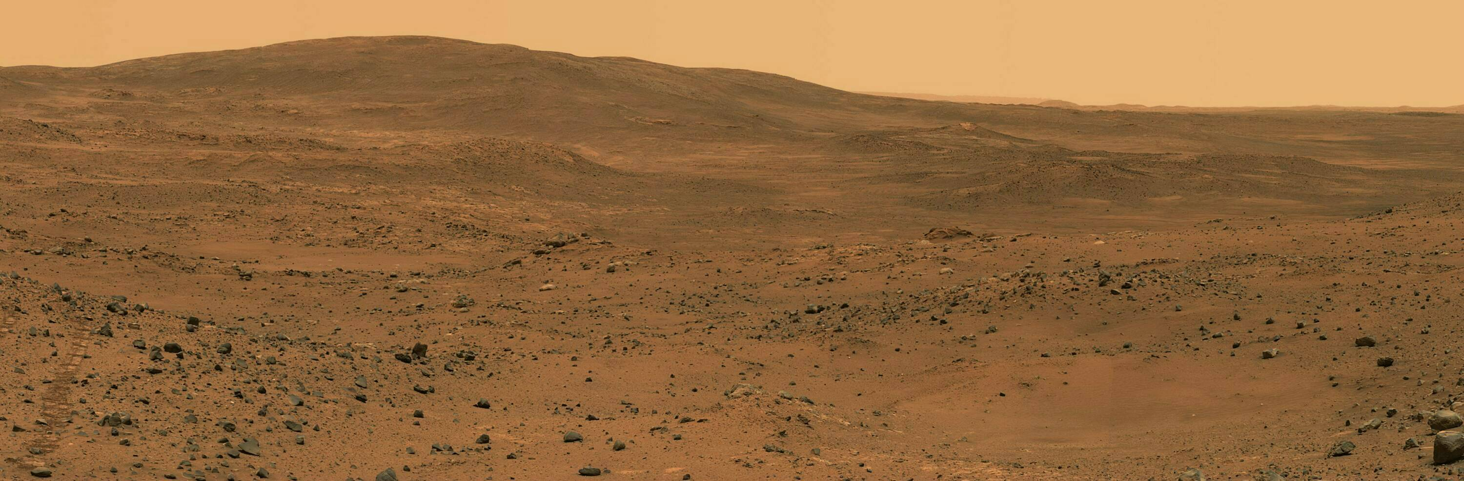 Cars on Mars Roving the Red Planet Alexandra Siy